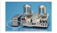 MGP-X020深圳井泽供应日本MGP微量点胶装置