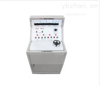 黑龙江省感应耐压试验装置