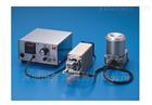 井澤貿易原裝正品日本MGP精密定量點膠機