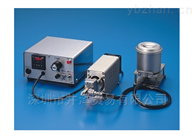 MGP-2111井泽贸易原装正品日本MGP精密定量点胶机