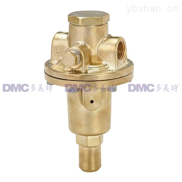BR1780-RegO BR1780氧气燃气调压器