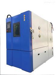 广东专业优质温度湿度试验箱
