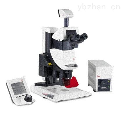 Leica M205 FA-徕卡荧光自动体视显微镜Leica M205 FA