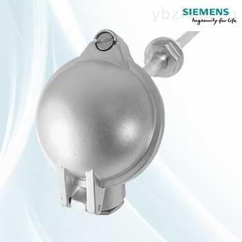 QAE3075.010西門子浸入式管道溫度傳感器