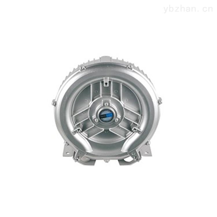 工業雙極高壓風機氣泵RB-41D-2