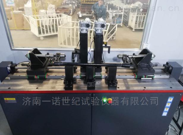 微机控制平衡杆拉伸试验机定制价格