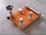 ZYY-YFY-06ST臺式壓力泵
