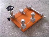 ZYY-YFY-06ST台式压力泵