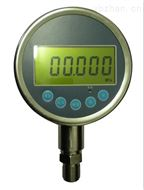 ZYY-100数字显示压力表