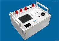 发电机转子阻抗测试/三相同步电机测试仪