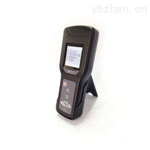 普析TS2環境潔凈度檢測儀