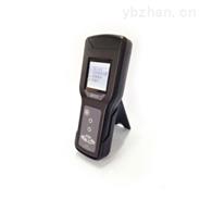 普析TS2空气洁净度测试仪
