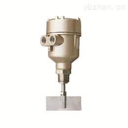 粉倉顆粒儲罐料位檢測阻旋式料位計料位開關