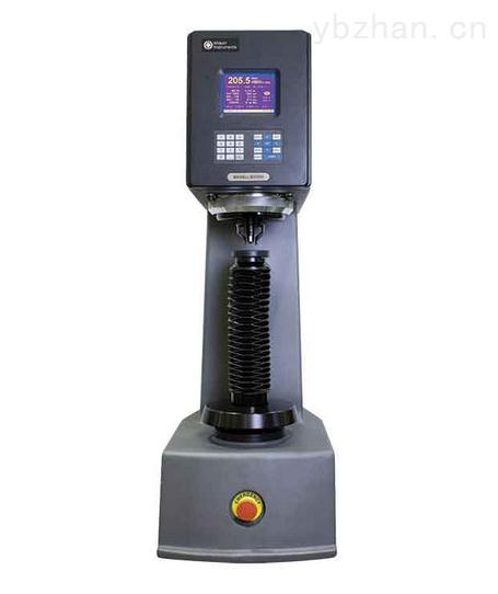BH3000-布氏硬度计BH3000