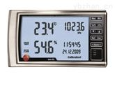德图testo622 - 数字式温湿度大气压力表