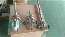 ZYY-LG-PT皮托管流量計