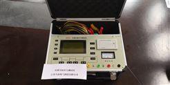 承试二级设备租赁流程--有载分接开关测试仪