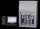 HMDL-618型全自动测硫仪