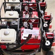 承修試類的工程業績如何認定?--導線壓接機