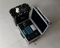 厂家推荐50KV超低频高压发生器