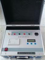 厂家供应30A三通道直流电阻测试仪