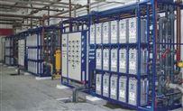 衡水EDI超纯水装置 工业污水纯水设备