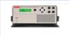 吉时利2303/2306通讯测试程控电源