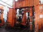 海洋结构试验台设备