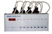 880数字式BOD5测定仪