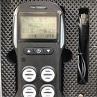 手持式氯化氫氣體檢測儀