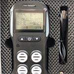 HRP-B1000手持式氯化氢气体检测仪