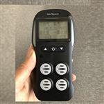 HRP-B1000汇瑞埔工厂专用气体浓度超标检测报警仪器