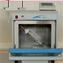 RotoSYNTH微波固相合成仪