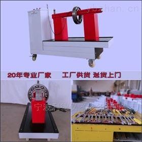 LDK-230H利德快速轴承加热器LDK-230H三组铜线圈加热