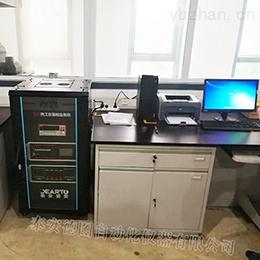 機電一體化熱電偶溫度測量系統