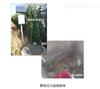 供水管网远程监测系统