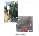 供水管线信息化——平升电子