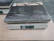 实验室用DRA-5不锈钢数显电热板