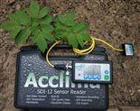 RD1200 土壤水盐热速测仪 /