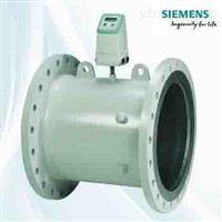 MAG5100W西门子7ME6580-5KC14-2AA1电磁流量计特点