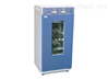 JK-LHS-150HC恒温恒湿箱