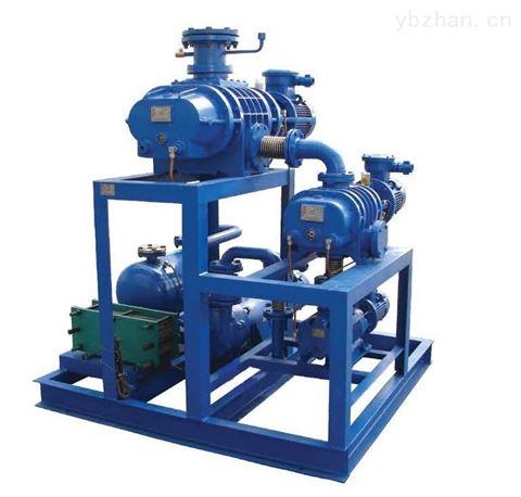 一级承装承修承试液压弯排机电力设备供应