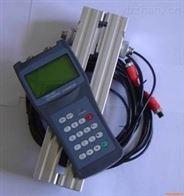 DN700超声波流量计现货特价批发