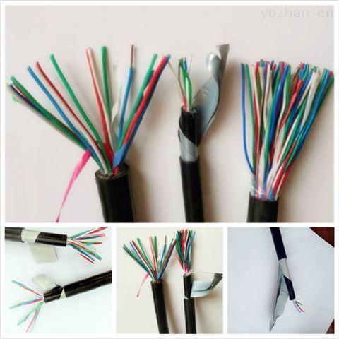 HYA23通信电缆HYA23生产基地