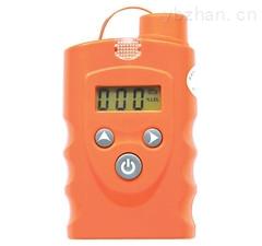 便携式二甲苯气体浓度检测仪