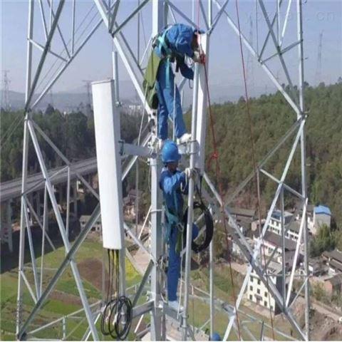 级承装(修、试)兆欧表可施工所以电压等级