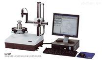 Mitutoyo圆度测量仪