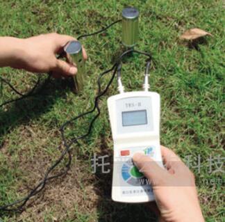 TRS-II-土壤水势测量仪价格