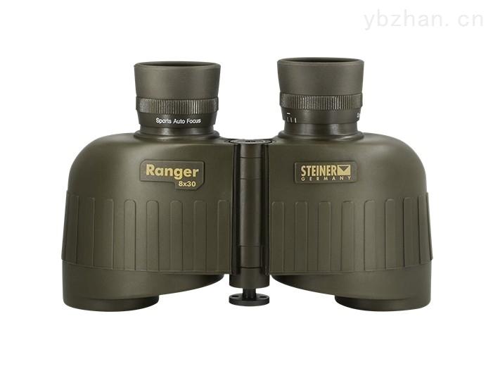 視得樂5101-視得樂5101Ranger 8x30望遠鏡 可代替5810