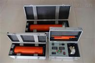 60kv中频直流高压发生器